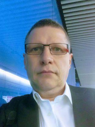 Christoph Malloth